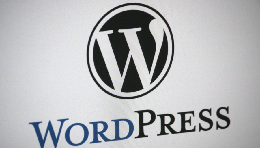 Wordpress - Κατασκευή Ιστοσελίδων | SmartWebDesign