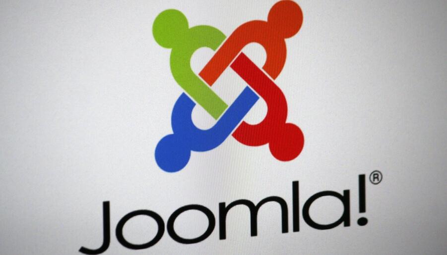 Joomla - Κατασκευή Ιστοσελίδων | SmartWebDesign
