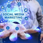 Social Media Marketing | SmartWebDesign