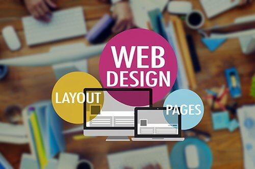 78645525cf5 Κατασκευή Ιστοσελίδων Θεσσαλονίκη | SmartWebDesign