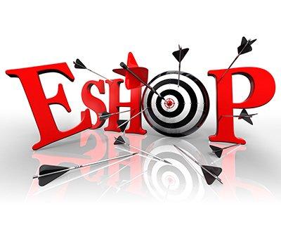 Κατασκευή E-shop | Σχεδιασμός Ιστοσελίδας | SmartWebDesign