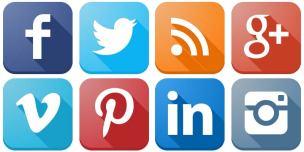 Social Media : 10+ πλεονεκτήματα για επιχειρήσεις που πρέπει να γνωρίζεις | SmartWebDesign