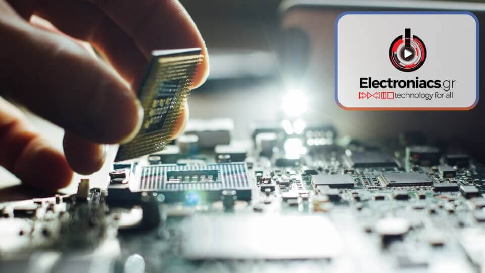 electroniacs-smartwebdesign