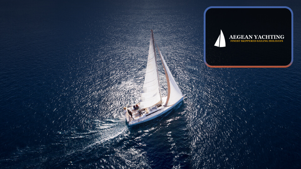aegean-yachting-smartwebdesign