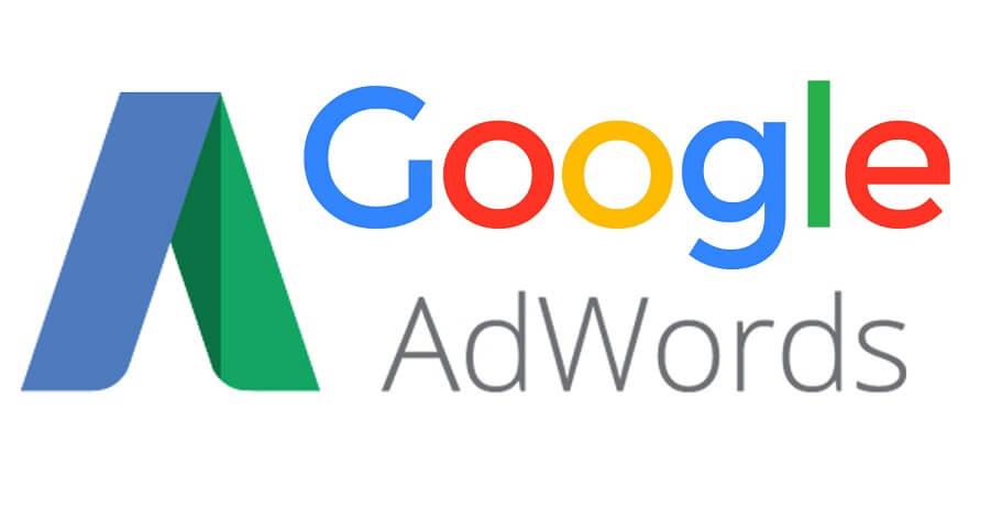 Google Adwords - Προώθηση Ιστοσελίδων