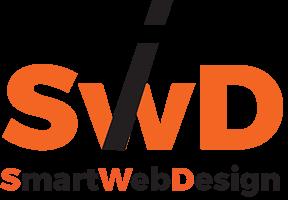 SmartWebDesign Logo