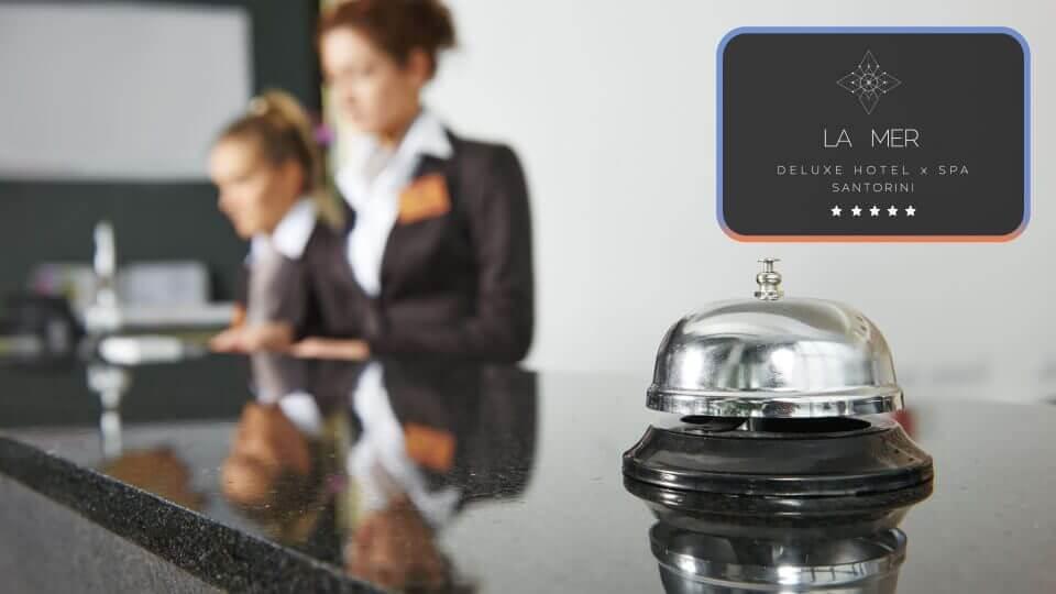 la-mer-hotel-smartwebdesign