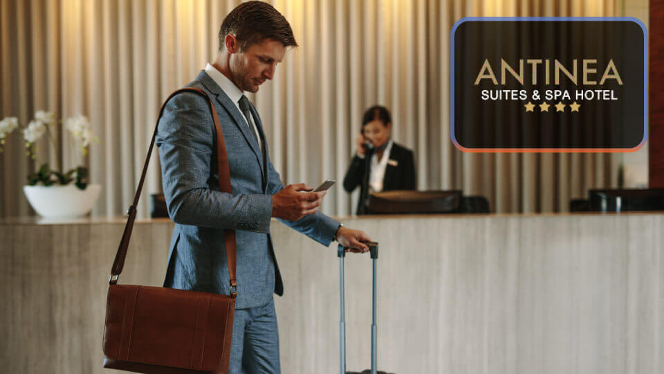 antinea-hotel-smartwebdesign