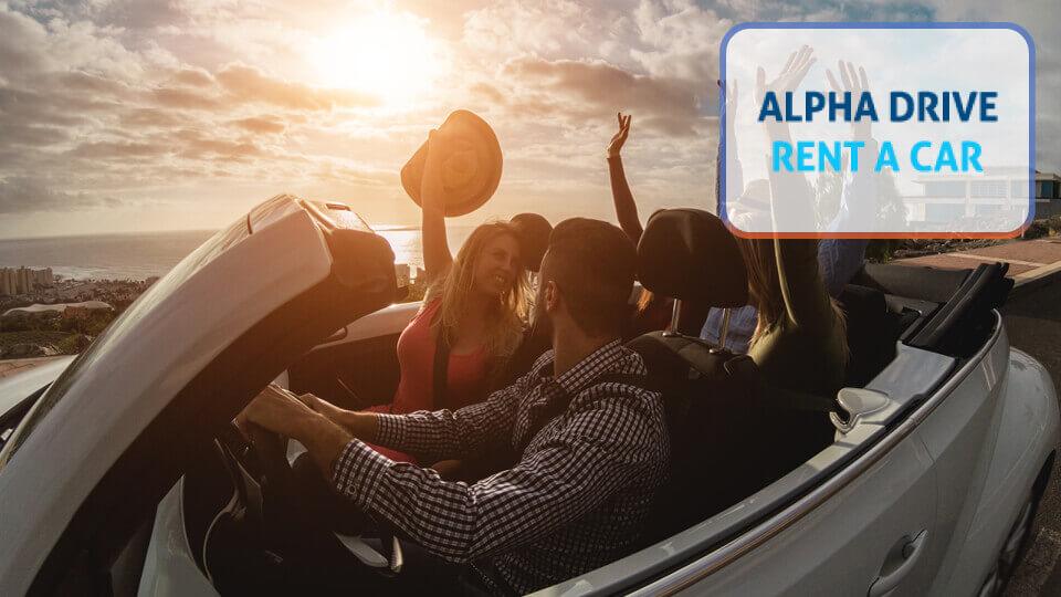 alpha-drive-rent-a-car-smartwebdesign