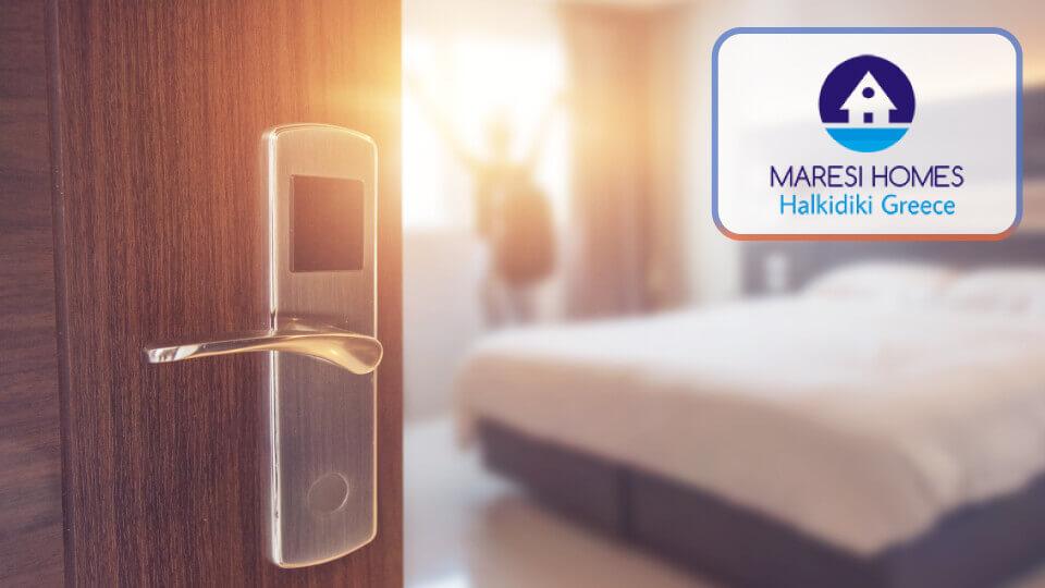 maresi-homes-smartwebdesign