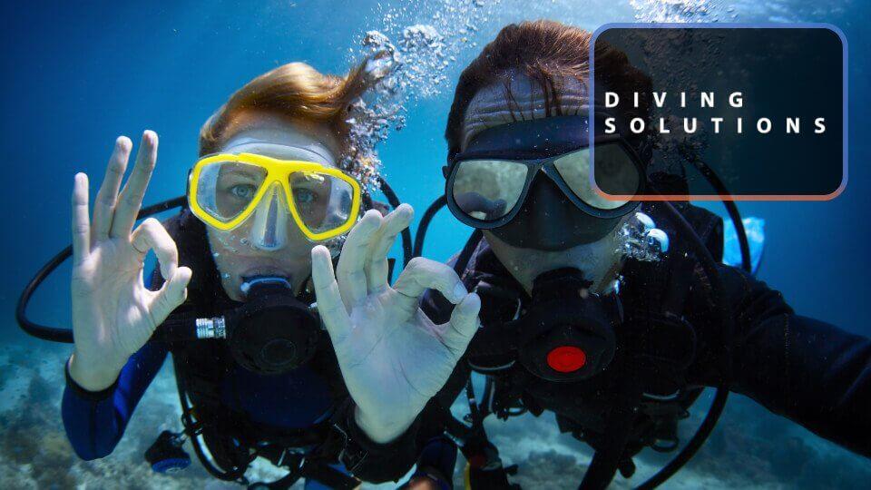 diving-solutions-smartwebdesign