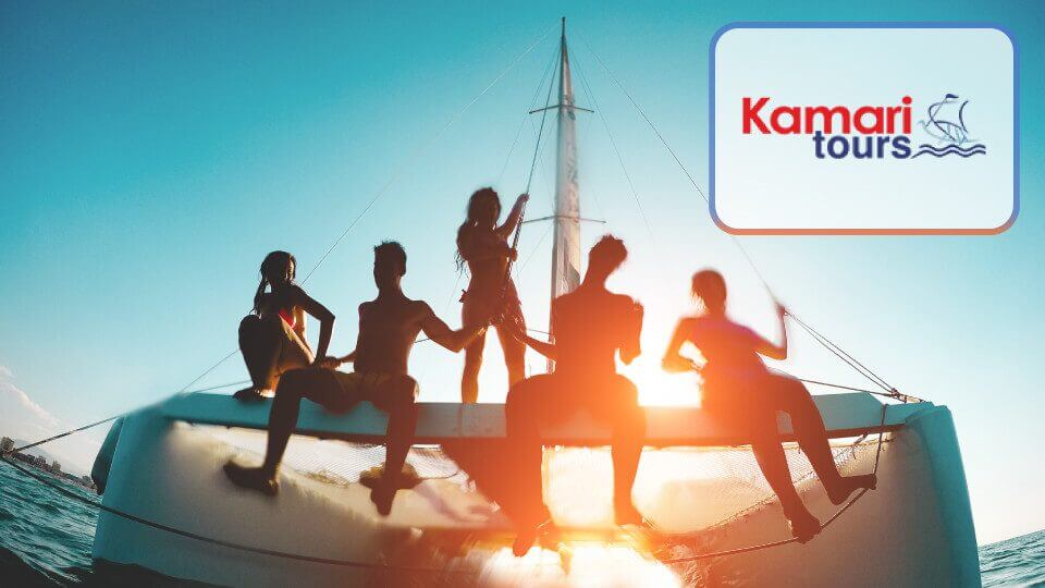 kamari-tours-smartwebdesign
