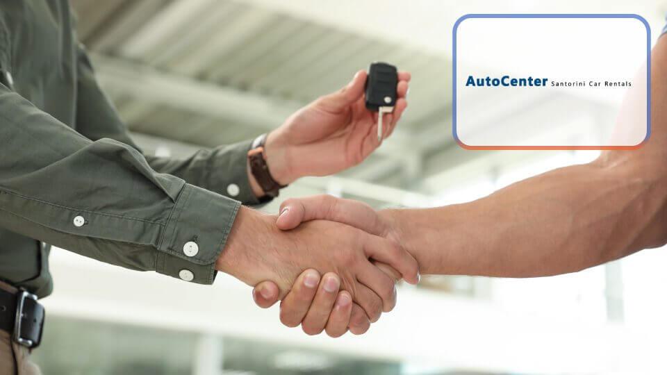 rent-a-car-santorini-smartwebdesign