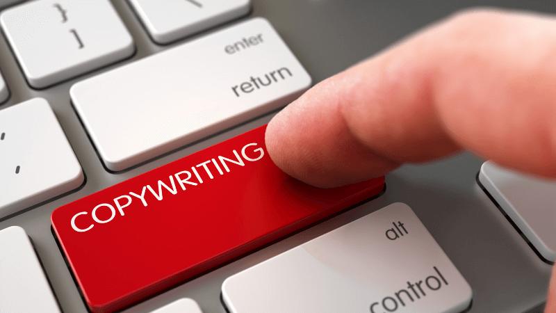 Γιατί το digital copywriting είναι απαραίτητο για μια επιτυχημένη online παρουσία - Smart Web Design