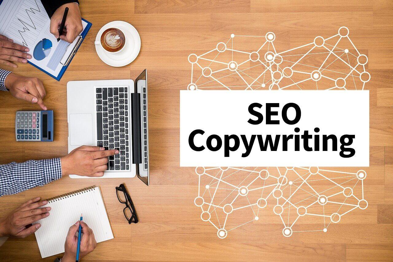 seo-Γιατί το digital copywriting είναι απαραίτητο για μια επιτυχημένη online παρουσία-Smart Web Design