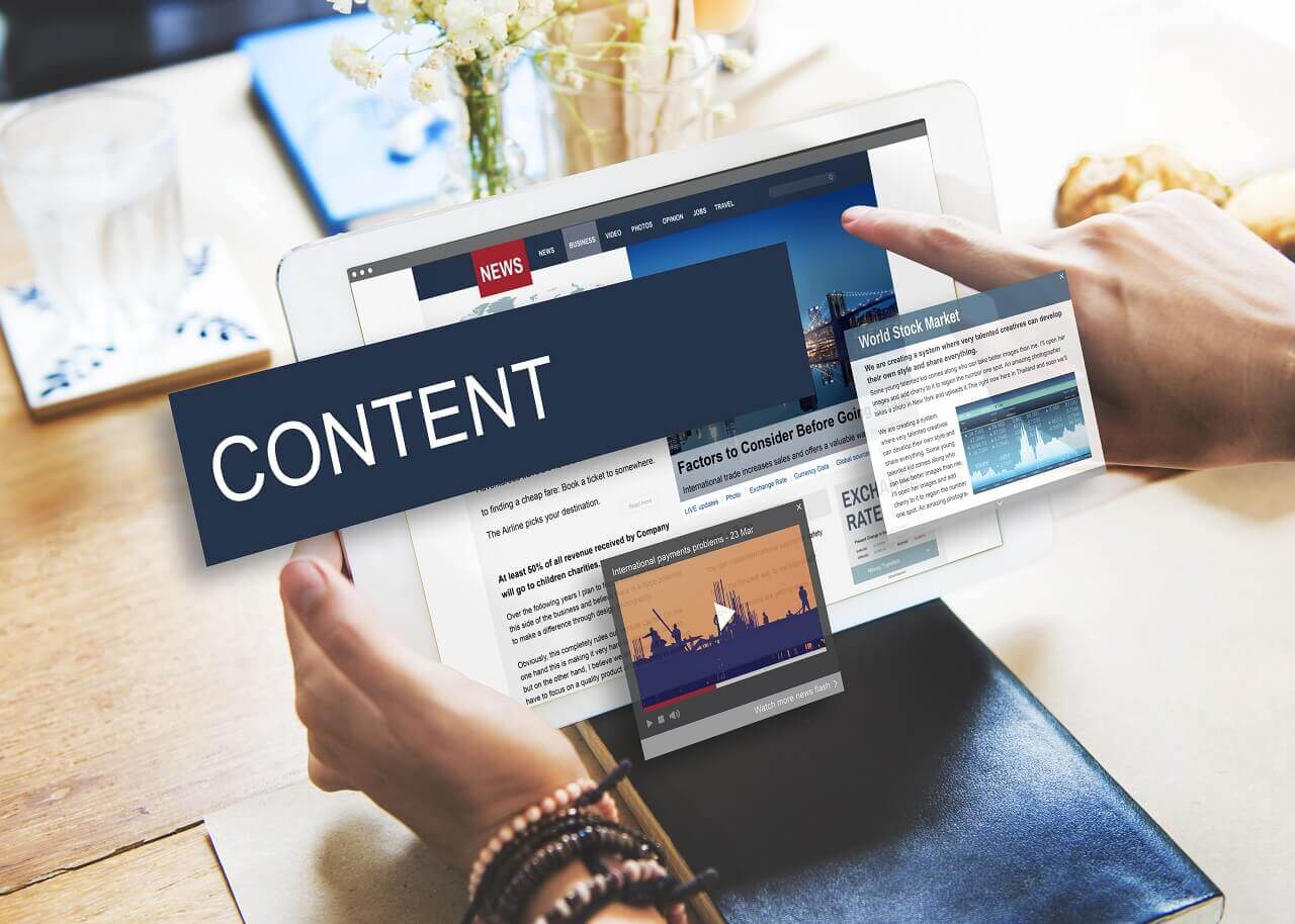 content writing-Γιατί το digital copywriting είναι απαραίτητο για μια επιτυχημένη online παρουσία-Smart Web Design