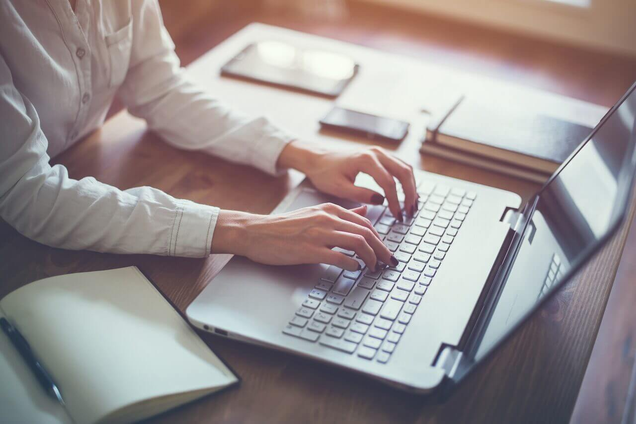 digital copywriting-Γιατί το digital copywriting είναι απαραίτητο για μια επιτυχημένη online παρουσία-Smart Web Design