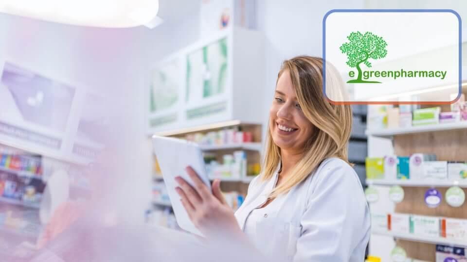 green-pharmacy-smartwebdesign
