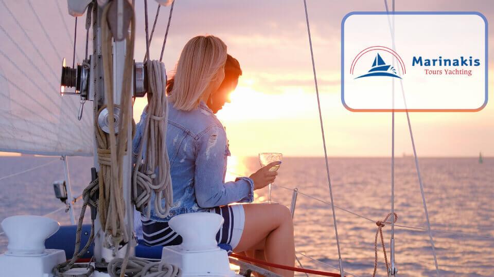 marinakis-tours-yachting-smartwebdesign