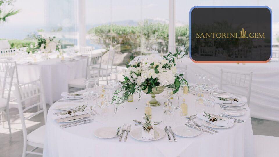 santorini-gem-smartwebdesign