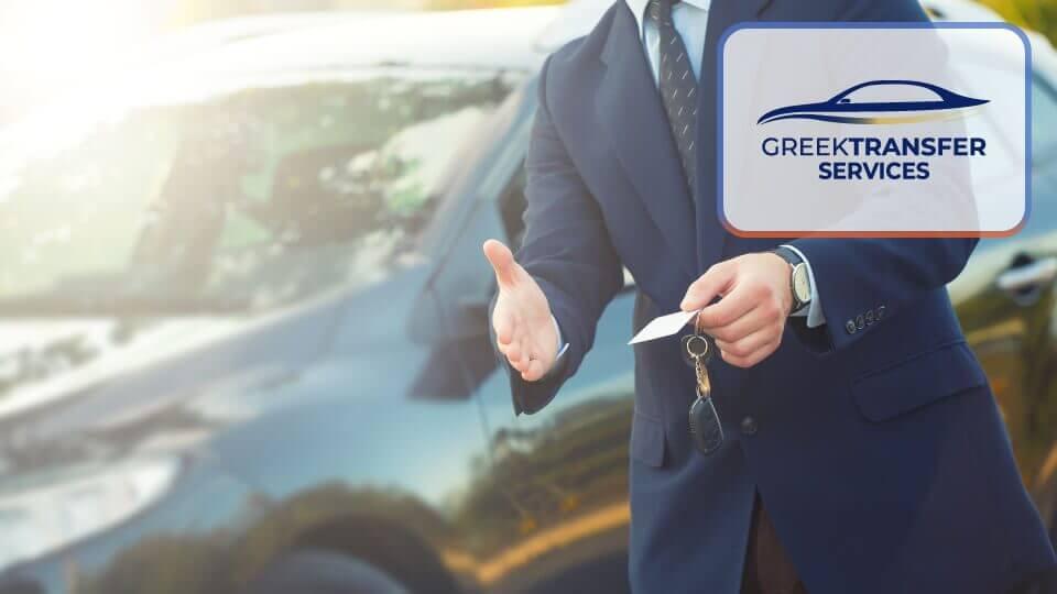 greek-transfer-services-smartwebdesign