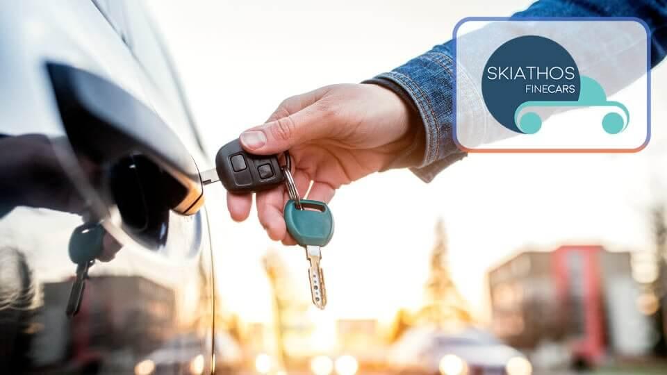 skiathos-fine-cars-smartwebdesign