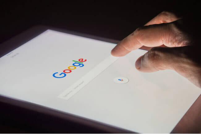 SEO - Blogging - Τα πολλαπλά οφέλη που έχει για τις επιχειρήσεις - SmartWebDesign