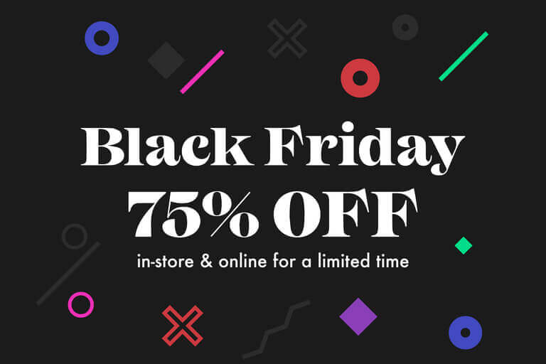 black-friday-newsletter-με-προσφορες-smartwebdesign
