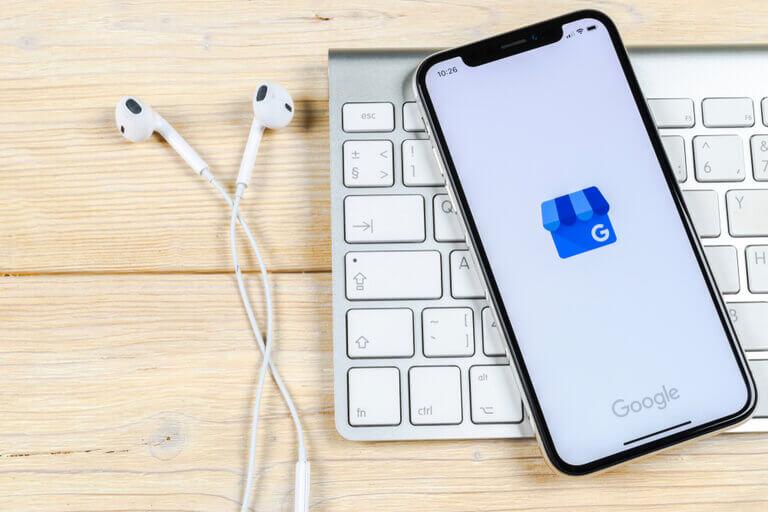 google-my-business-τι-ειναι-για-επιχειρησεις-smartwebdesign