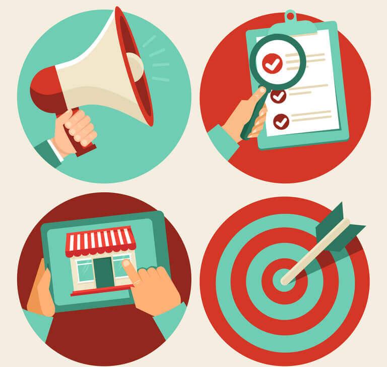 online-διαφημιση-digital-marketing-agency-πως-συμβαλλει-στην-αναπτυξη-μιας-επιχειρησης-smartwebdesign