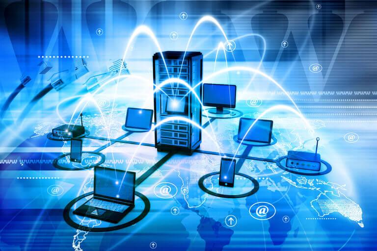 web-hosting-δωρεαν-φιλοξενια-ιστοσελιδας-smartwebdesign