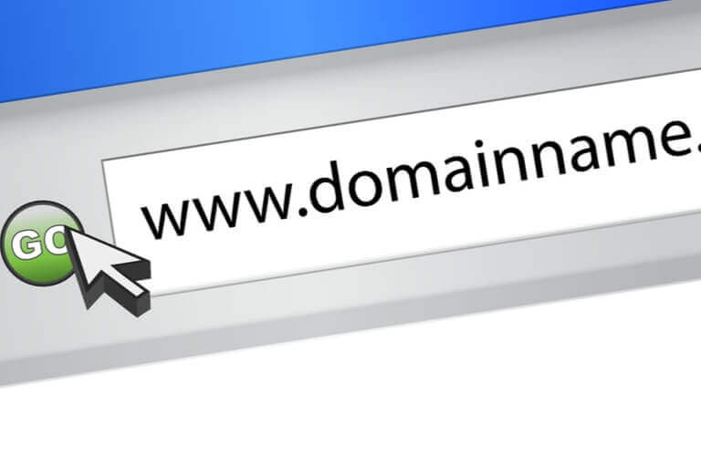 web-hosting-ονομα-domain-smartwebdesign