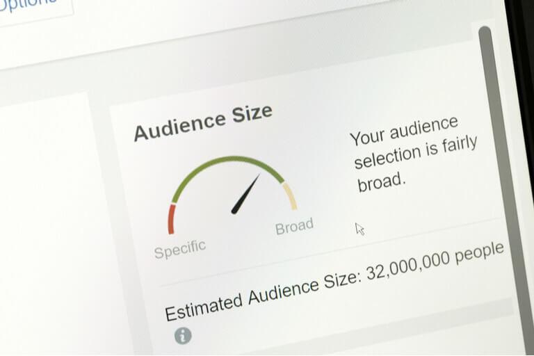 Κοινά Facebook Διαφήμιση - SmartWebDesign