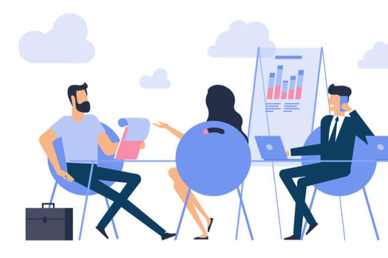 οφελη-συνεργασιας-με-google-partner-agency-ελεγχος-και-εξελιξη-smartwebdesign