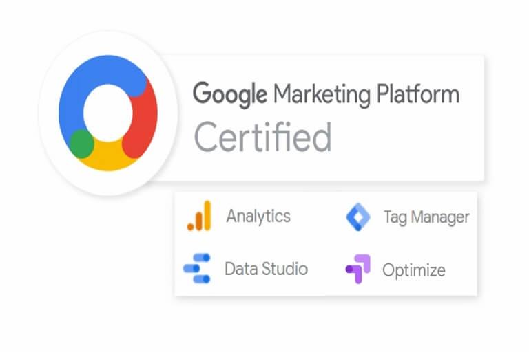 οφελη-συνεργασιας-με-google-partner-agency-τι-σημαινει-google-partner-smartwebdesign