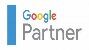 οφελη-συνεργασιας-με-google-partner-agency-smartwebdesign