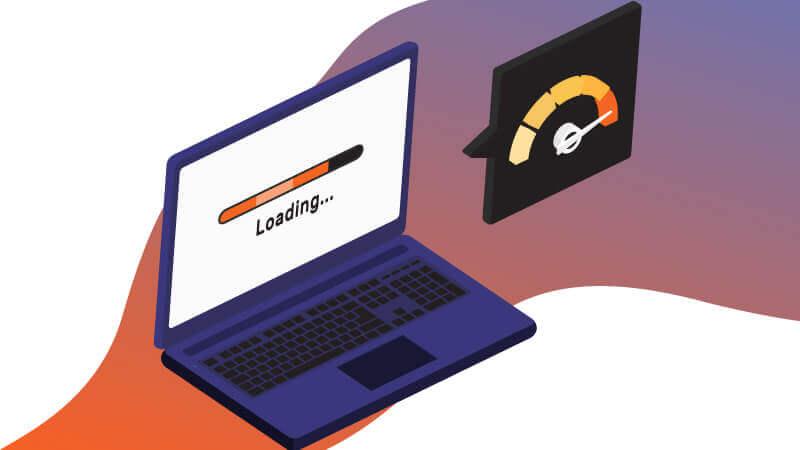 Βελτιστοποίηση Ταχύτητας Ιστοσελίδων - SmartWebDesing