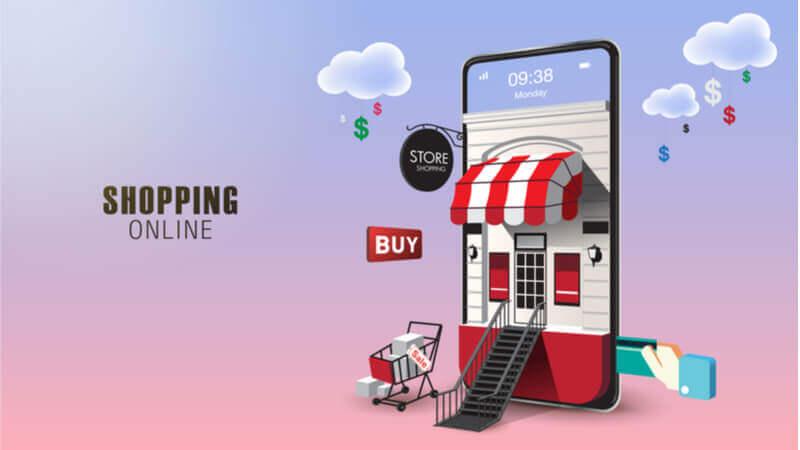 Κορονοϊός και Επιχειρήσεις Η στροφή στο Digital πιο επίκαιρη από ποτέ - SmartWebDesign