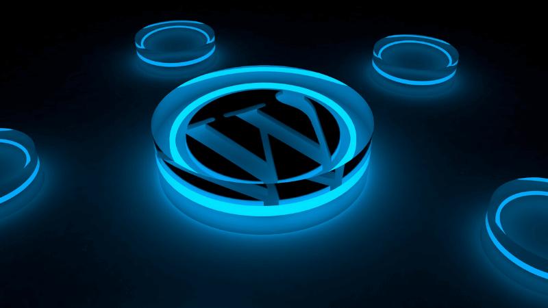 Hosting Wordpress Ιστοσελίδας - Τι να προσέξετε - SmartWebDesign