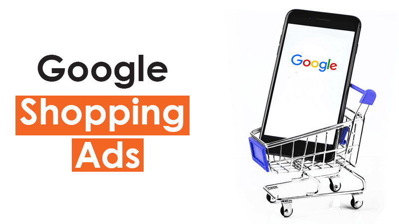 Google Shopping Ads - SmartWebDesign